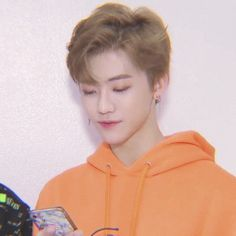 Jaemin �� the power of dream Winwin, Taeyong, Jaehyun, Nct 127, Fanfiction, Fandom Kpop, Nct Dream Jaemin, Wattpad, Jung Woo