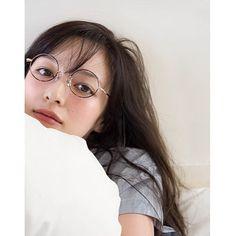 メガネをかけた女優たちが可愛すぎるからみんな見て!