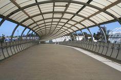 Image result for melbourne park walkway