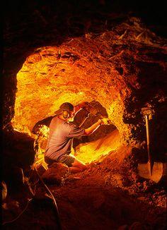 queensland-mine-gem-sapphire-2.jpg (325×450)