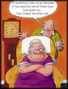 70 Ideas For Funny Relationship Cartoons Humor Hilarious Funny Relationship Jokes, Marriage Humor, Relationship Quotes, Relationship Drawings, Cartoon Jokes, Funny Cartoons, Funny Quotes, Funny Memes, Hilarious