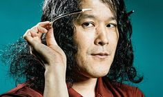 Takahito+Iguchi:+the+visionary+who+sees+beyond+Google+Glass