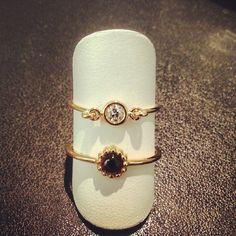 10+ ideas de Padani | joyas, joyeria, piedras preciosas