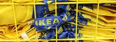 Sparfüchse, aufgepasst!: 9 Tipps, wie man bei Ikea richtig Geld sparen kann - BRIGITTE