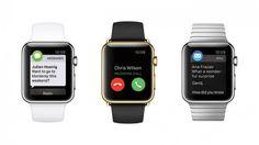 Nuovo Apple Watch a giugno? Sì ma sarà una versione S  Rumor