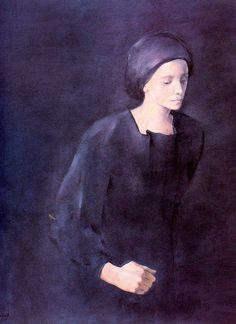 Montserrat Gudiol Corominas. Montserrat Gudiol Corominas at Viquipedea