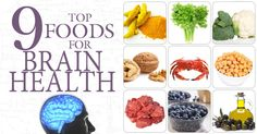 9-foods-for-brain-health-fb