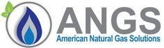 http://www.americannaturalgassolutions.com