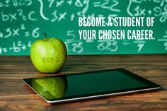 To Get Best #Career Advice, log on to http://iwpindiaonline.com/ and choose the one that best suits you.