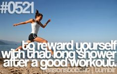 Reason to Be Fit #0521