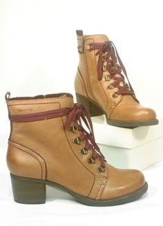 f3a00686 12 Best Sko-støvler-sandaler images | Ankle boots, Ankle bootie ...