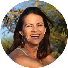 How I Used Mindfulness To Create A Badass Partnership - mindbodygreen.com