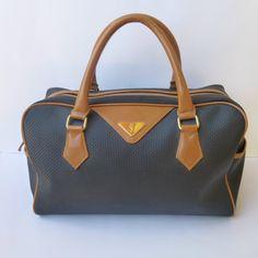 421b2f80d86c Vintage YSL PurseYves Saint Laurent Bag Speedy Bag by UrbanRecycle
