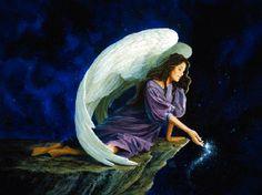 angelstarlight.jpg (490×367)