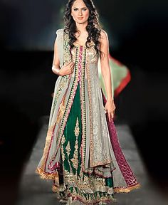 Designer Pakistani Bridal Wear, Pakistani Designers Bridal Dresses, Pakistani Fashion Boutique