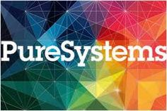 PureSystems - Keeping it Pure & Simple