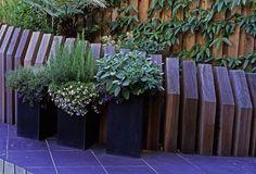 Portafolio | Diseño de Jardines Londres, Arquitectos Paisajistas, Norte, Este, Sur, Oeste de Londres