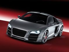 2008 Audi R8 V12 TDI Concept -   Detroit 2008: Officially Official Audi R8 V12 TDI concept   Naias 2008: audi r8 v12 tdi concept  tuningnews.net Naias 2008: audi r8 v12 tdi concept. audi is presenting a  production vehicles in 2008. the tdi engines with the  naias 2008: audi r8 v12 tdi concept. 2008 audi r8 v12 tdi concept 2008 audi r8 v12 tdi concept  the v12 tdi with a displacement of six liters powers a concept car based on the audi r8.  audi r8 v12 tdi concept by. Audi r8  wikipedia…