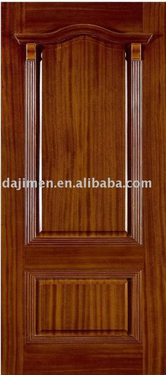 Teak Wood Door Designs There are tons of helpful hints for your woodworking projects at http://www.woodesigner.net so try us out
