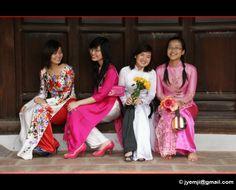 Temple de la littérature, Vietnam