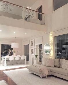 ⭐️⭐️⭐️FriDay⭐️⭐️⭐️ Have a cosy evening #fredagsinspo #interior_and_living #interior4all #interior123 #passion4interior #inspo4all #roomforinspo #mykindoflikeinspo #piiatuuli #lifelikevino #interiorstyled #instakodit #styleroom_fi #boligdrøm #boligpluss #heminspiration #whiteinterior #inspohome #nordicinspiration #casachicks1 #hus10a #friday