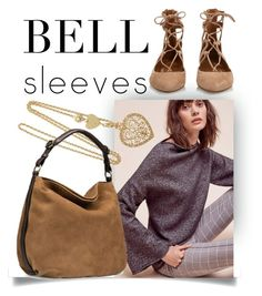 """""""Untitled #397"""" by elle666emm ❤ liked on Polyvore featuring Aquazzura and UGG"""
