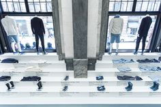 kith-west-coast-project-los-angeles-manhattan-installations-09