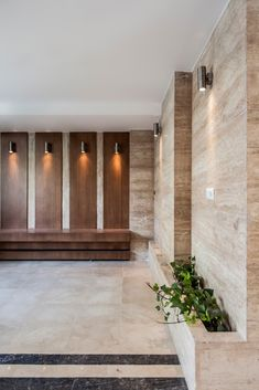 Gallery of House NO:2 / SarSayeh Architectural Office - 4