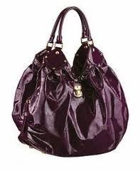 Designer Handbags