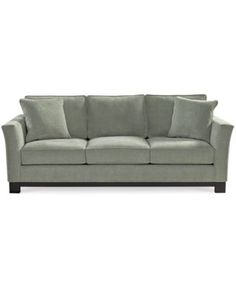 27 best couches images living room living room couches living rh pinterest com