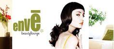 www.envebeautylounge.com