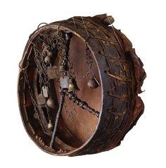 shamans drum - Google-haku