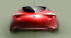 http://4.bp.blogspot.com/_BA_1oN_HDHI/TO73I_BW8xI/AAAAAAAAAKs/9g-EzLUCzo0/s1600/alfa+rear.jpg
