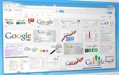 marketing: Βελτιστοποιήσετε τις εικόνες στο site σας για το S...