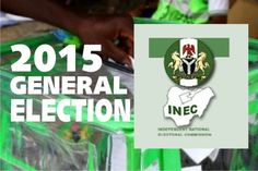 2015 Elections, One Of The Most Rigged In Nigeria - http://www.77evenbusiness.com/2015-elections-one-of-the-most-rigged-in-nigeria/