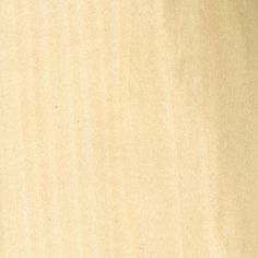 Yellow Poplar - Hardwood Lumber from NWP - National Wood Products.