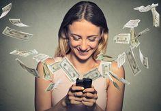 15 aplicativos e sites para ganhar um dinheiro extra na crise - Época NEGÓCIOS | Finanças de Bolso