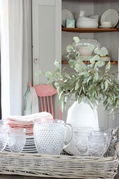 568 best cottage style images in 2019 chalet style cottage style rh pinterest com