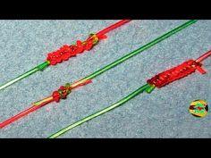 tres nudos basicos para la pesca