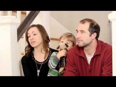 In Emotional Video, Parents Share the Joys and Fears of a Down Syndrome Diagnosis   The Mighty