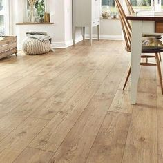 Tips on Hardwood Flooring - CHECK THE PIC for Many Hardwood Flooring Ideas. 98789798 #flooringideasvinyl