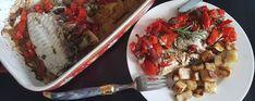 Cata, Keto Regime, Celerie Rave, Pork, Beef, Sans Gluten, Low Carb, Bell Pepper, World Cuisine