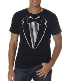 09cc1364e 24 Best tux for handsome images | Tuxedo t shirt, T shirts, Handsome