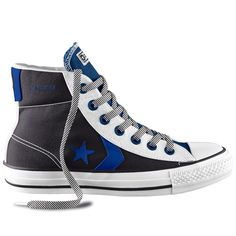 converse chuck purcell basketball shoes