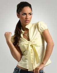 bayan gömlek modelleri - Google'da Ara