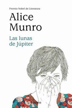 Alice Munro, Tim Burton, Reading, Books, Books To Read, Mondays, Writers, Novels, Powder Room