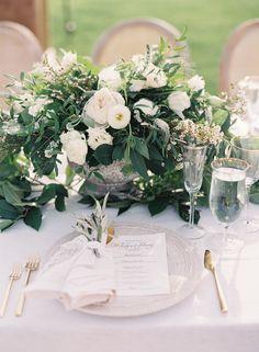 Floral design: http: