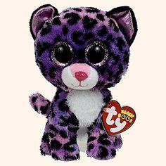 Ty Beanie Boos Jewel - Leopard (Justice Exclusive) Ty http://www.amazon.com/dp/B00SLP39KE/ref=cm_sw_r_pi_dp_Wf1qwb1VZ2SDC