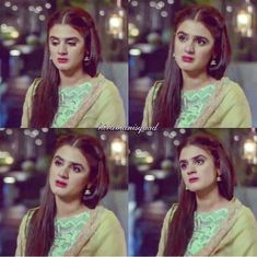 Do bol drama series Pakistani Dramas, Pakistani Actress, Girl Photo Poses, Girl Photos, Pak Drama, Hira Mani, Girlz Dpz, Best Dramas, Stylish Girl Pic