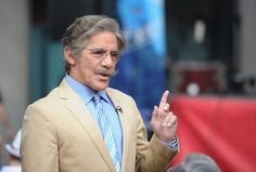 Geraldo Rivera: I'm 'Filled With Regret' For Ever Defending Roger Ailes - http://www.theblaze.com/stories/2016/09/09/geraldo-rivera-im-filled-with-regret-for-ever-defending-roger-ailes/?utm_source=TheBlaze.com&utm_medium=rss&utm_campaign=story&utm_content=geraldo-rivera-im-filled-with-regret-for-ever-defending-roger-ailes